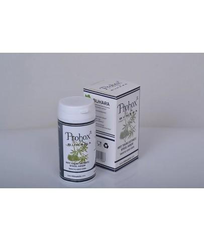 Prohox Hayıt Tohumu Özütlü Gıda Takviyesi