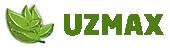 UZMAX